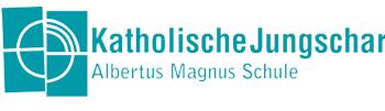 Jungschar Albertus Magnus Schule